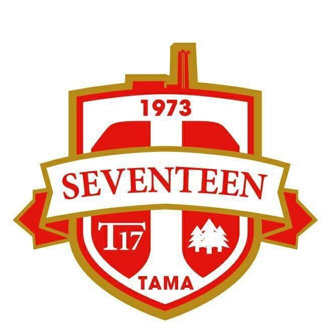 17多摩サッカークラブ